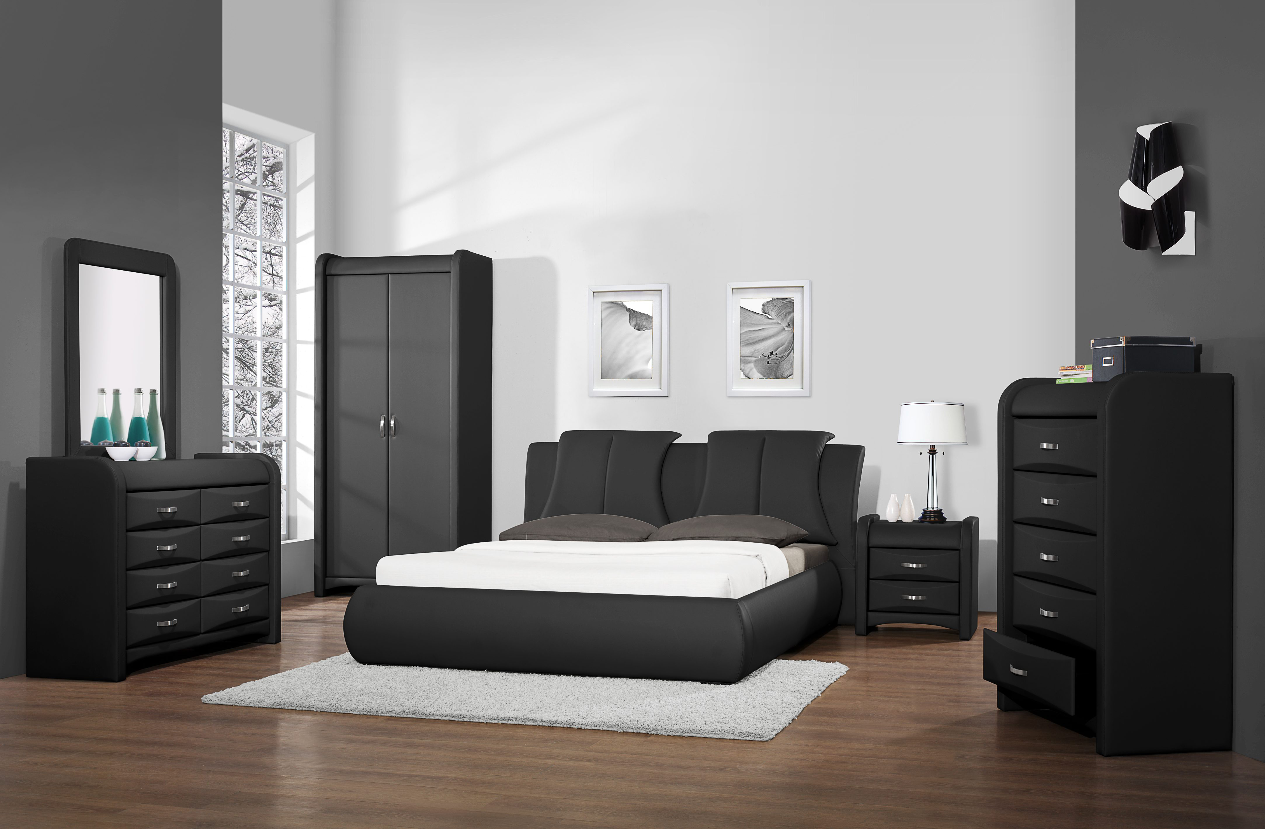 The Italian Furniture Company Leeds Ltd Importers And Distributors Of Quality Furniture In